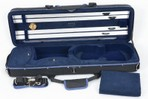 violin case Cantos - colour CG