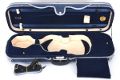 violin case Zahara - colour GG